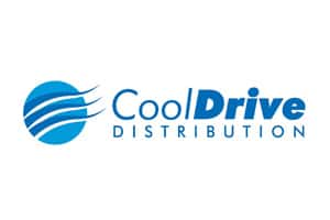Cooldrive Distribution