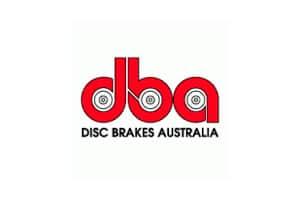 Disk Brakes Australia