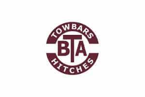 Boronia Towbars