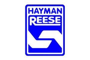 Hayman Reese Towbars