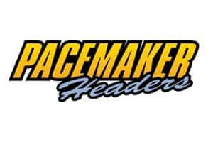 Pacemaker Headers