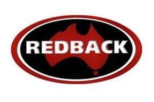 Redback Exhausts